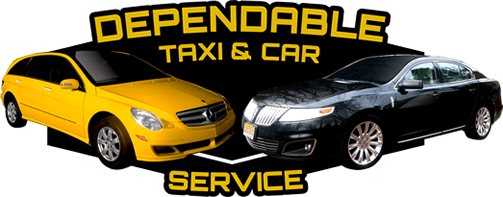 Dependable Taxi Car Service Howell Nj